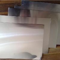 长期供应本色氧化铝板 材料喷涂铝板