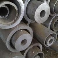 年夜口径铝管、厚壁铝管、圆管