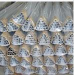 鋁管各種規格大小尺寸