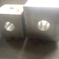 模具用鋁合金板