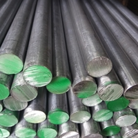 7075-T6硬质铝棒20mm现货,5056精密铝棒