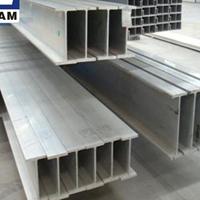 7003铝型材 7005工业铝型材 西南铝业