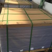 *生产厂家直销保温铝板*合金铝板