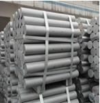 铝棒各种规格大小尺寸