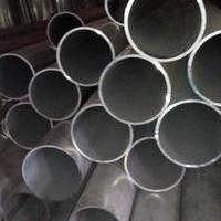 现货供应铝管6061-t6