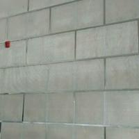 鋁板網吸音墻面施工簡介