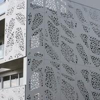 外墙雕刻铝板,铝板雕刻厂家