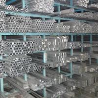 6061防锈铝管,符合国家标准 可定做