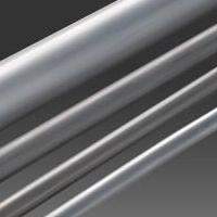 6063T5准确无缝铝管