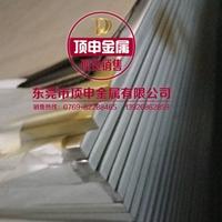 AL6061T6铝板船舶用板
