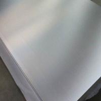 1100导热铝板,导热铝板厂家