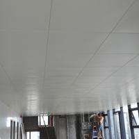机房空调吊顶、机房铝扣板、机房天花