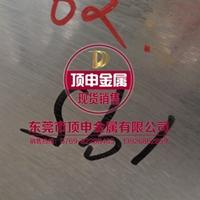 广东6061铝棒市场价格