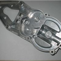 压铸模具厂模具制造压铸铝压铸件铝合金压铸