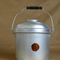 供應砂光、洗白提元食籃