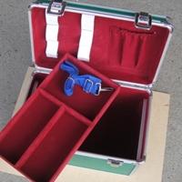 医药箱多层特大小药箱急救箱出诊箱�a品箱