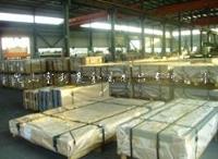 【1180】铝板供应商、铝棒批发