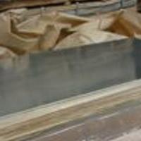 国标5083船用铝合金板