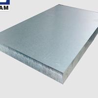 7050鋁板 淬火拉伸板 歡迎定制 西鋁鋁產業