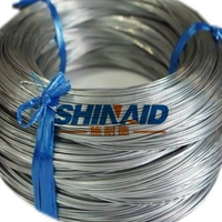 进口铝线批发价,6063铝线