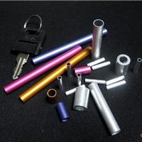 切割及零售6063 6061 LY12鋁合金管