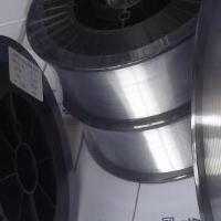 国标2A12环保铝焊丝