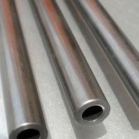 合金铝管 铝合金管