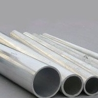 6063铝合金管 精密铝管