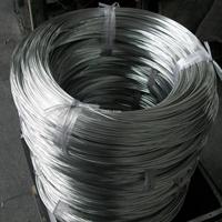 周口6061合金铝线¡¢高纯铝线价格一米单价