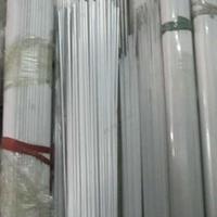 铝合金材料 铝管 无缝铝管