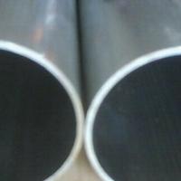 6系国标硬质铝合金管