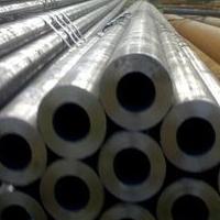 6061铝管 铝合金管 6061铝圆管 大口径