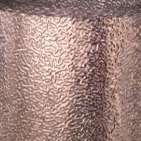 現貨銷售保溫鋁卷壓花鋁卷