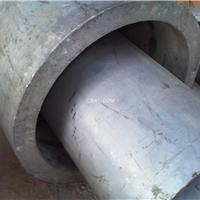 现货直销6061 6063铝合金管