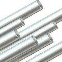 铝管6063铝合金管