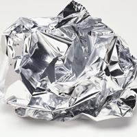 南京铝合金箔涂层压花铝箔现货销售