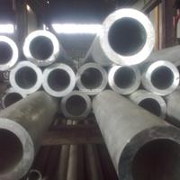 大量批发订做高品质6061铝管