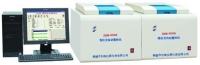 ZDHW-6000B微机双控全自动量热仪