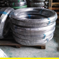 苏州2a50铆钉铝线,高强度合金铝线