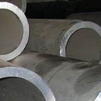 大口径铝管 厚壁铝管  铝型材
