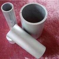 7075铝毛细管铝管加工  铝垫片切割加工