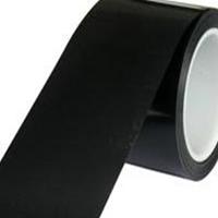 黑色導電布膠帶