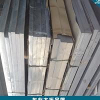 供应6082铝合金板