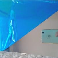 批发铝板 住友进口超薄铝板 高反光镜面铝板