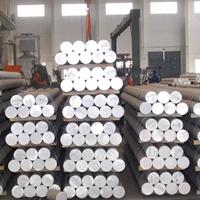四川2024铝合金棒生产商