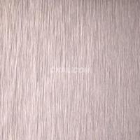 1060环保拉丝铝板 氧化纯铝板