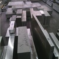 批发2024-T3铝板 正宗西南高精铝板 薄铝板