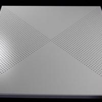 XW-6601铝扣板 铝方板产地 河北省铝天花