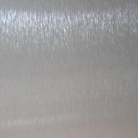 铝板材 铝板厂家 新型铝板