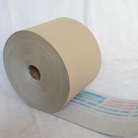 平板復合印字纏繞鋁型材包裝紙